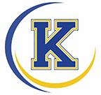 Kearney NE